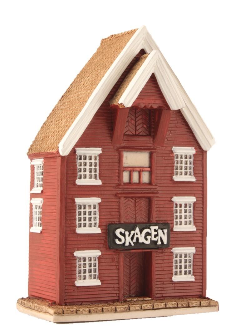 """Stavanger House """"Skagen"""""""