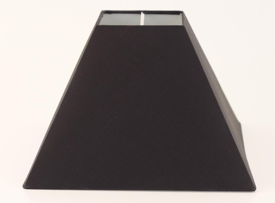 Chintz - Colour Black