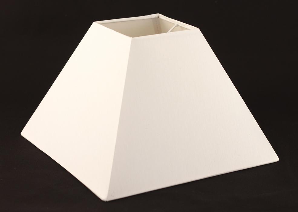 Chintz - Colour White