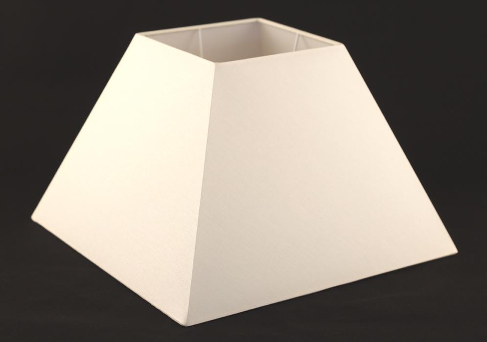 Chintz - Colour Off-White